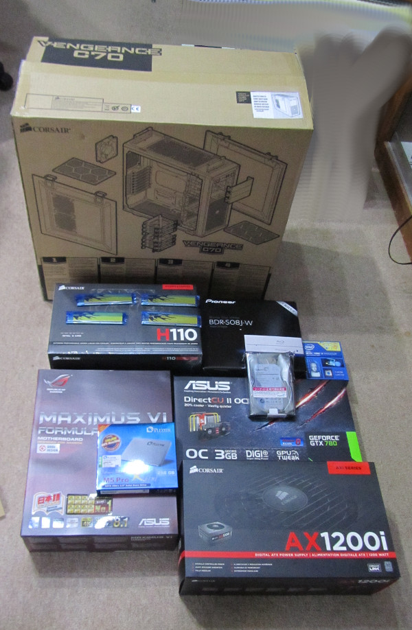 PCパーツ.jpg