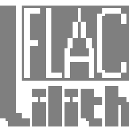 uLilith FLAC.jpg